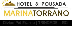 Hotel & Pousada Marina Torrano